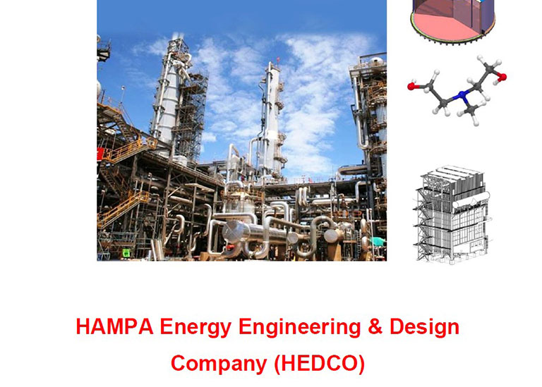 1 - HEDCO Company Profile (Feb. 2020)