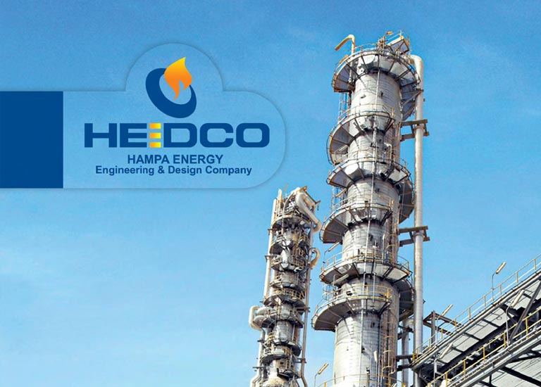 Hedco English Catalog-L